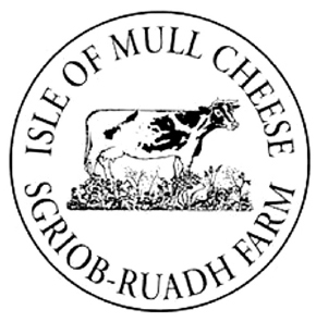 Isle of Mull Cheese logo